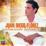 Sentimiento Latino (Bonus Track Version)