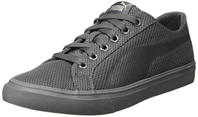 Puma Men s Sneakers  Buy Online at Low Prices in India - Amazon.in 2bd4344c5072