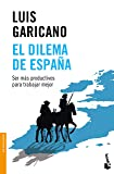 El dilema de España (Divulgación)