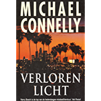 Verloren licht (Harry Bosch Book 9)
