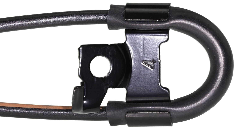 Wells 1509 ABS Wheel Speed Sensor Wire Harness