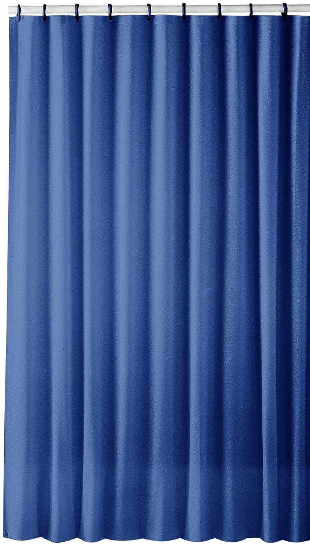 Solid Blue Vinyl
