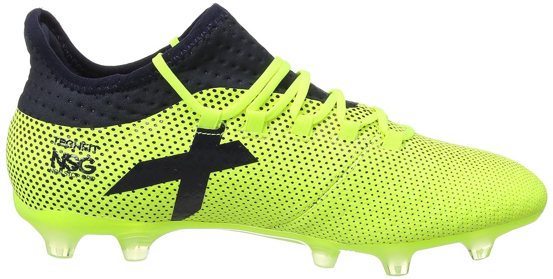 Adidas Herren Herren Herren X 17.2 Fg Fußballschuhe 818a08