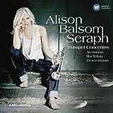 Seraph Concertos Modernes Pour Trom