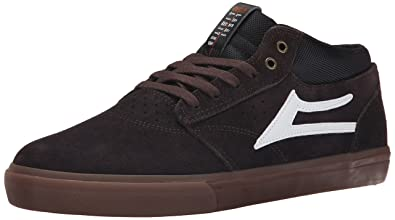 Mens Griffin Mid AW Action Shoe Lakai AoWTFN2s