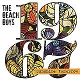 1967 - Sunshine Tomorrow (2CD)