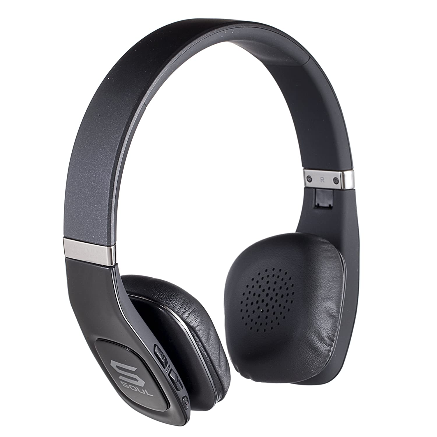 Compare Gaming Headphones, SUPSOO G800 LED USB Surround Stereo PC Over Ear Gaming Headset With Rotating Mic