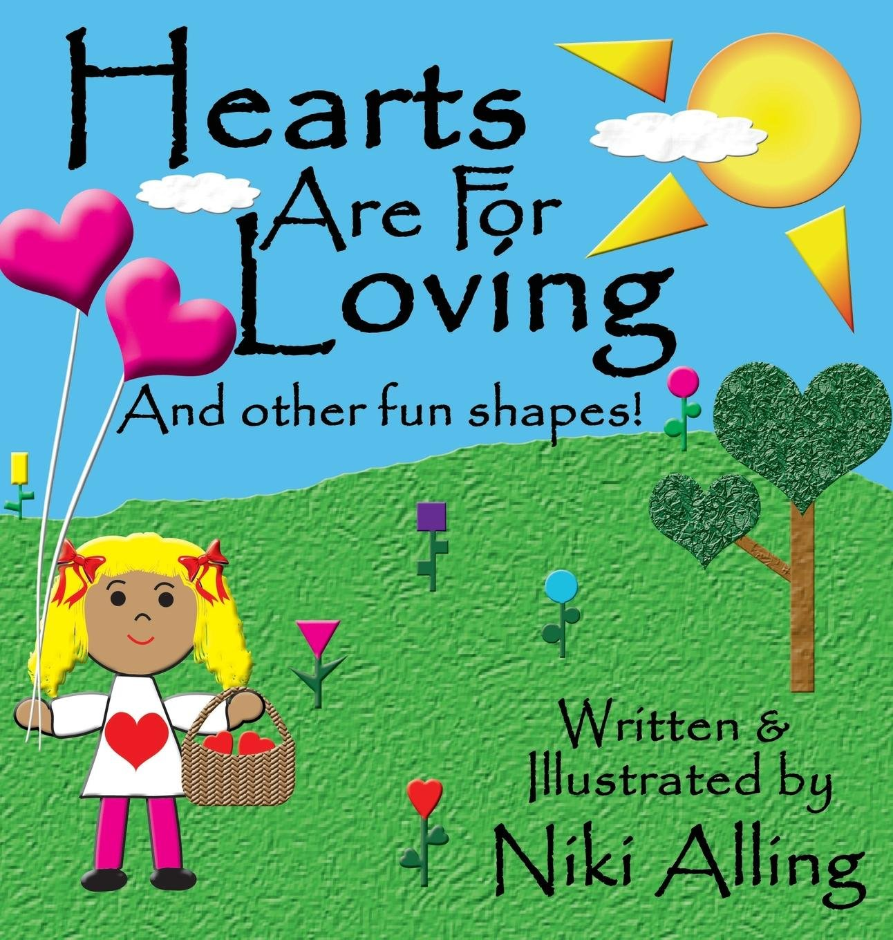 Download Hearts Are for Loving pdf epub