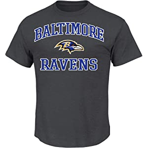 timeless design 49762 7de6b Amazon.com: Baltimore Ravens - NFL / Fan Shop: Sports & Outdoors