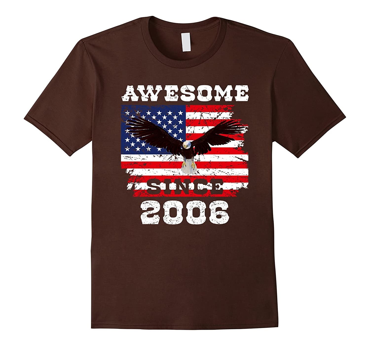 11th Birthday Gift Ideas For Kids Age Of 11 Years Old Shirt BN