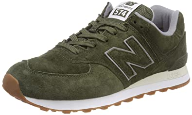 mens trainers new balance 10