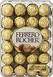 Ferrero Rocher, 48 Count - 2 pk