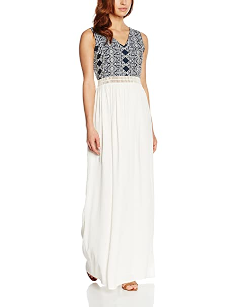 Cortefiel, Vestido Jacquard ROMBO - Vestido para Mujer, Color Several, Talla L