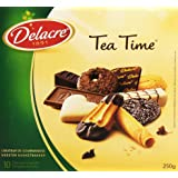 Delacre Tea Time
