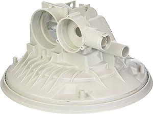 Frigidaire 154723801 Sump Dishwasher