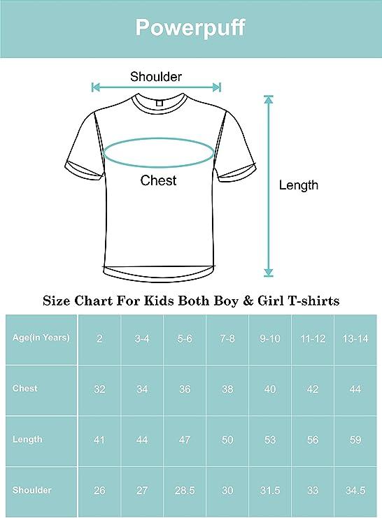 Buy Powerpuff Kids Dabbing Panda Tshirt Boygirl Online At Low
