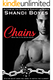 Chains: Book One in the Bound Series
