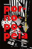 Pornopopéia