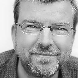 Hubert Schirneck