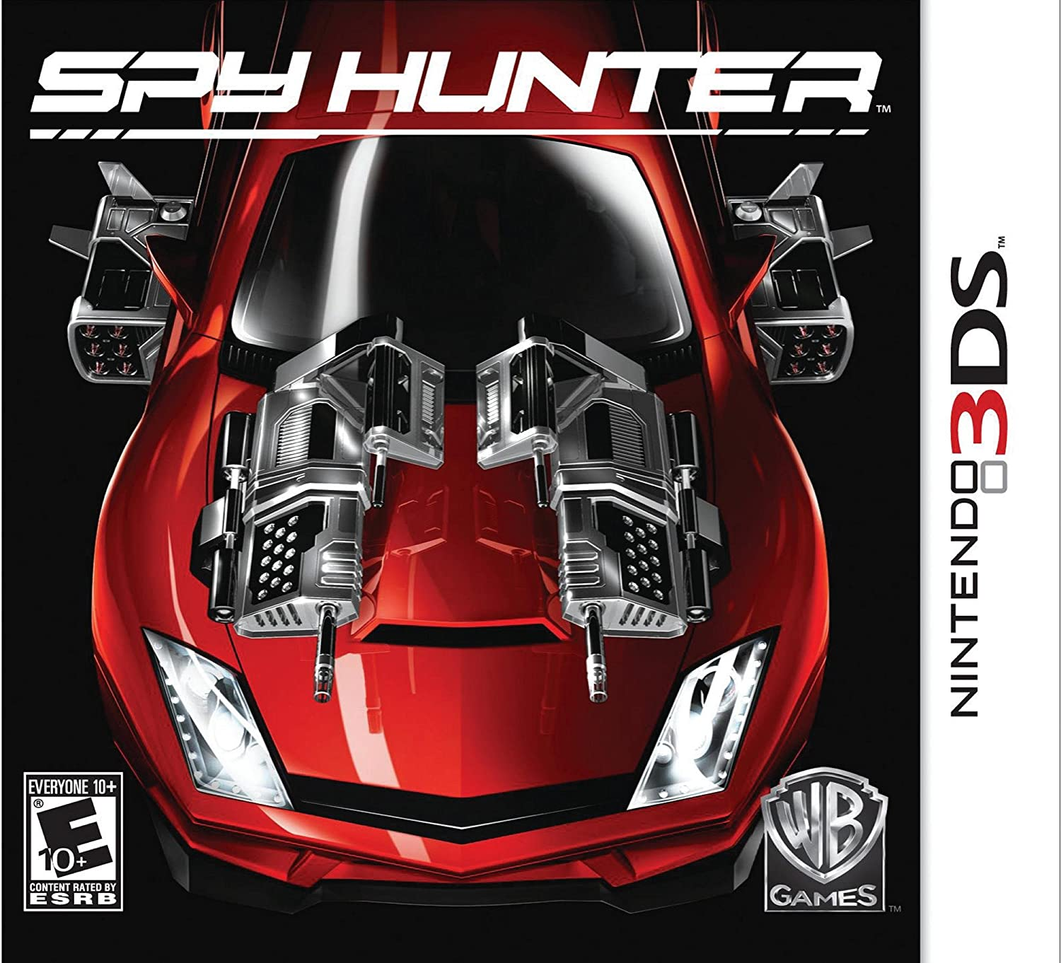 Cell spy hunter download - phone spyware