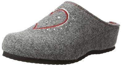 ara 15-29972-06 2 Size 10.5 US Grey