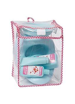 giocheria RDF50315 l\'amour bebe - acc.kit de beauté, salle de ...