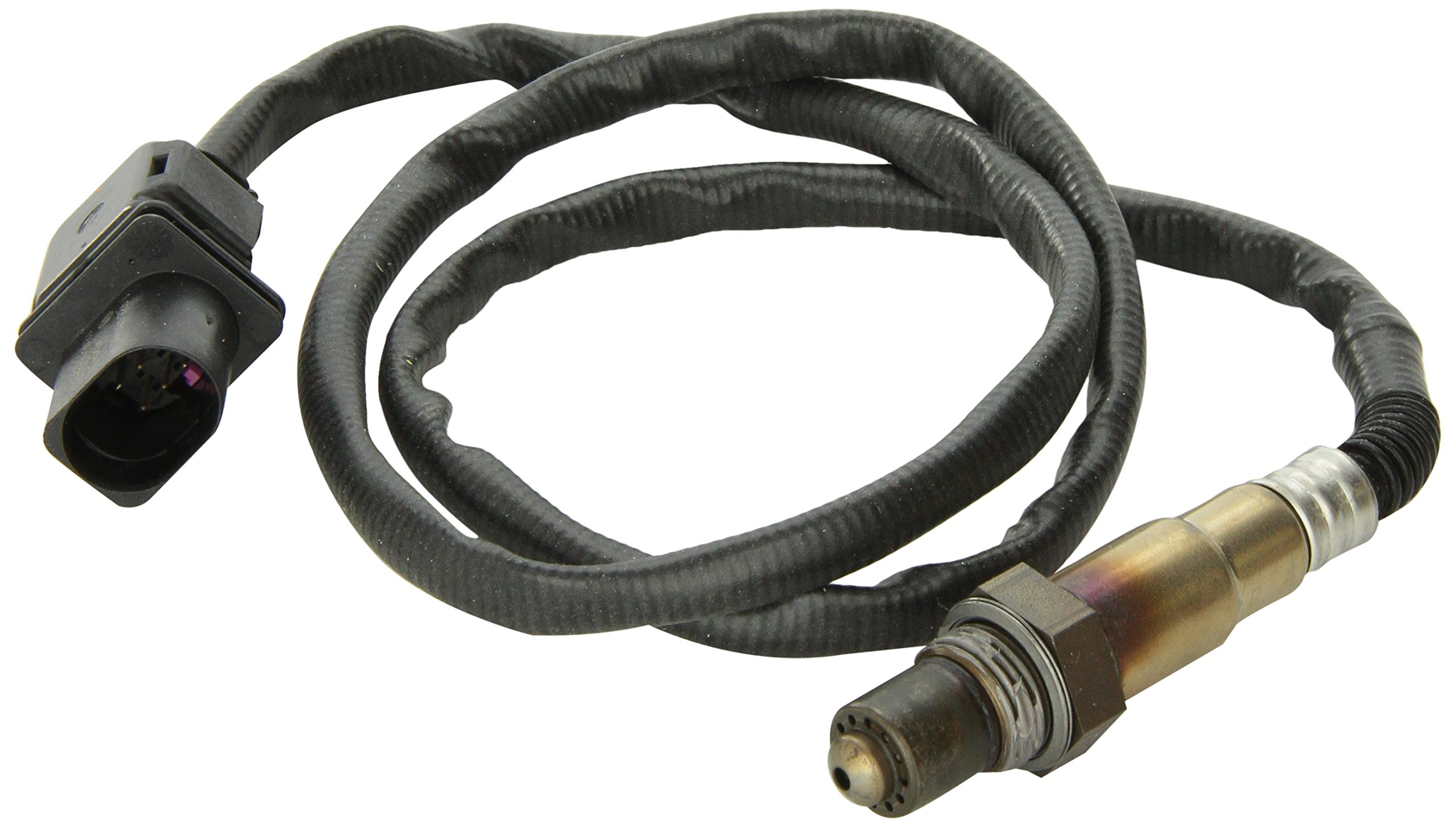 Bosch Original Equipment 17215 Oxygen Sensor by Bosch