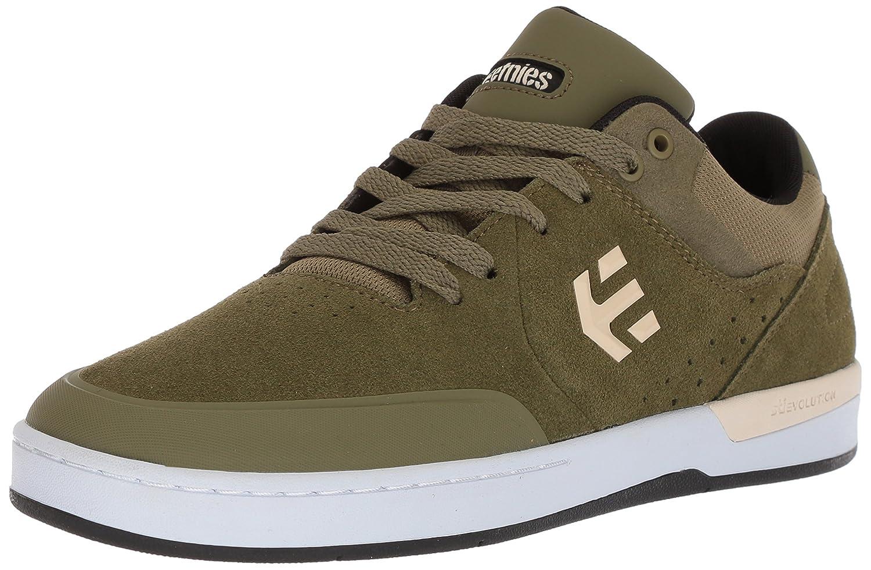 Amazon.com  Etnies Mens Men s Marana XT Skate Shoe  Shoes 20403c211