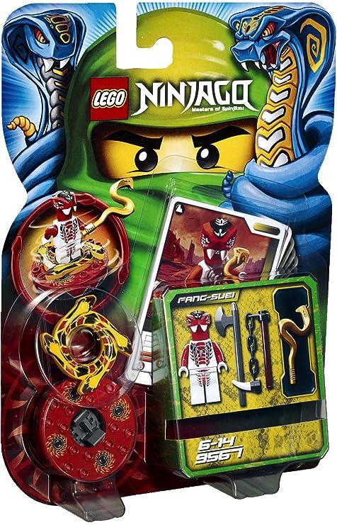 Jeux de ninjago gratuit - Jeu ninjago gratuit ...