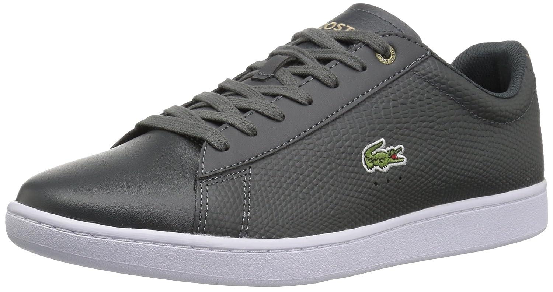 87c0b3a2c71f Lacoste Men s Carnaby Evo Sneakers