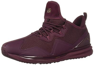 Puma Men s Ignite Limitless Initiate Sneaker  Amazon.co.uk  Shoes   Bags 53e29d6d3