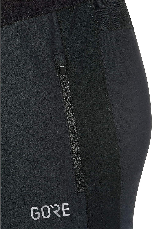 Gore Mens R3 Gws Pants