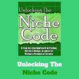 Unlocking the niche code