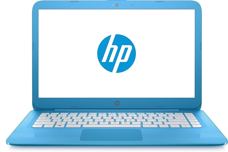 PORTÁTIL HP STREAM 14-CB055NS - INTEL N3060 1.6GHZ: Hp: Amazon.es: Electrónica