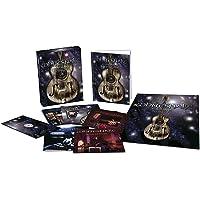 Whitesnake: Unzipped (Super Deluxe Edition)(5CD/1DVD)