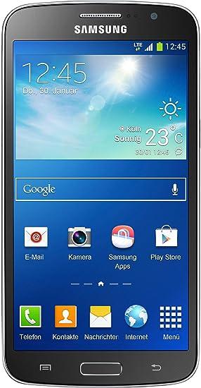 Samsung Galaxy Grand 2 - Smartphone libre Android (pantalla 5.25 ...