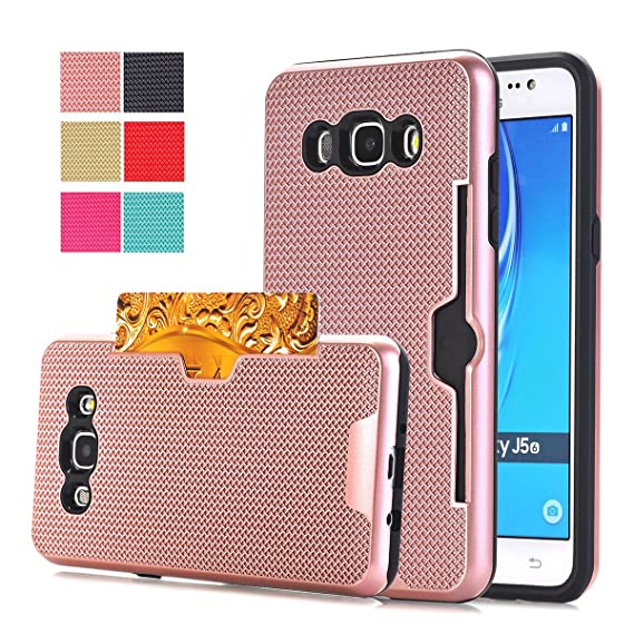 galaxy j56 phone case