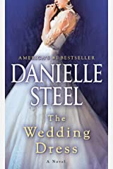 The Wedding Dress: A Novel Kindle Edition