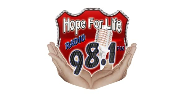 Hope For Life Radio: Amazon.es: Appstore para Android
