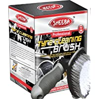 Sheeba SCTCB10 Tyre Cleaning Brush