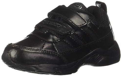 Buy Sparx Boy's Sx0515k School Shoes at