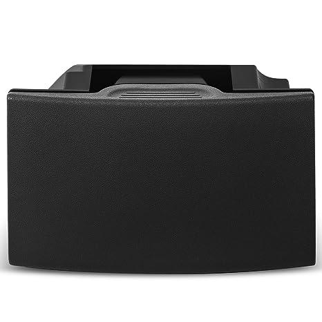 Amazon.com: OxGord portavasos Insertar 96965-zp00 °C encaja ...