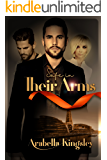 Safe in Their Arms: Book One