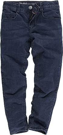 Lemmi Hose Jeans Boys Regular Fit Slim Niños