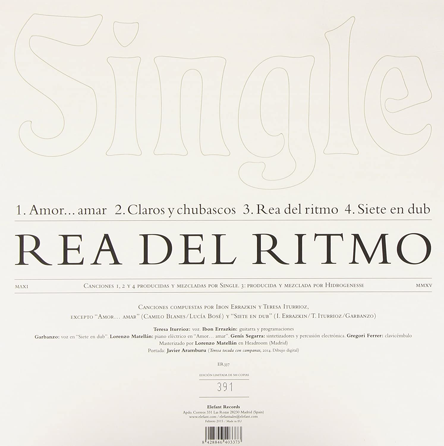 Buy rea del ritmo online at low prices in india amazon music store buy rea del ritmo online at low prices in india amazon music store amazon ccuart Choice Image
