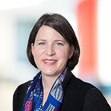 Sarah Elk