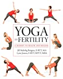Yoga and Fertility: A Journey to Health and Healing