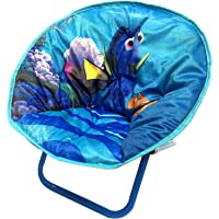 Disney Finding Dory Toddler Saucer Chair