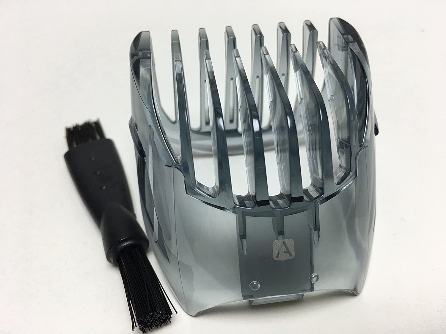 New HAIR CLIPPER COMB 1-10mm For Panasonic ER-GB60 ER-GB74 ER-GB70 ER-GB80 BEARD Trimmer clipper hair shaver Replacement Accessories Parts generic