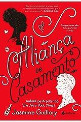 Alianca de Casamento (Em Portugues do Brasil) Paperback